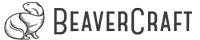 Производитель инструментов для резьбы по дереву BeaverCraft (Киев, Украина) - ножи, ножи для вырезания ложек (ложкорезы), наборы инструментов для резьбы по дереву, аксессуары, заготовки и множество других товаров для резьбы по дереву и обработки древесины (деревообработки)