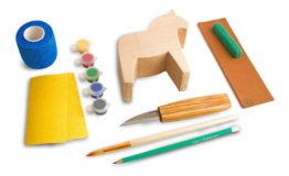 product_set_DIY02_01
