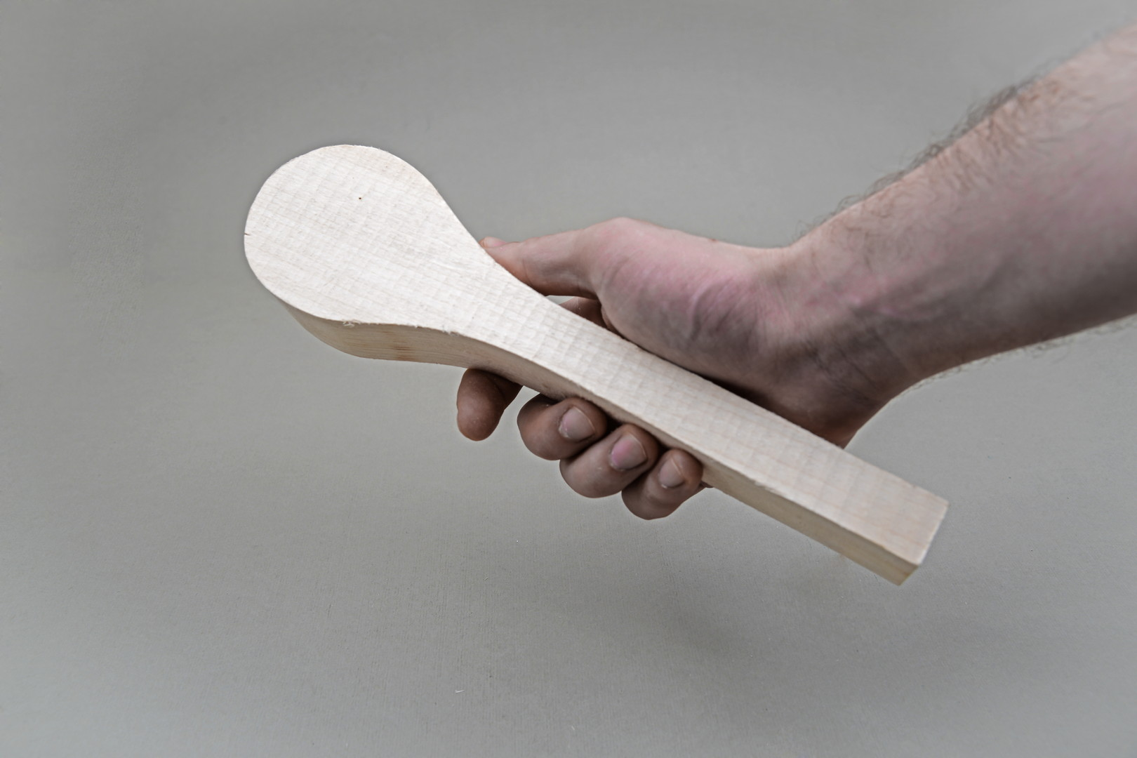 product_B1_spoon_carving_blank_01