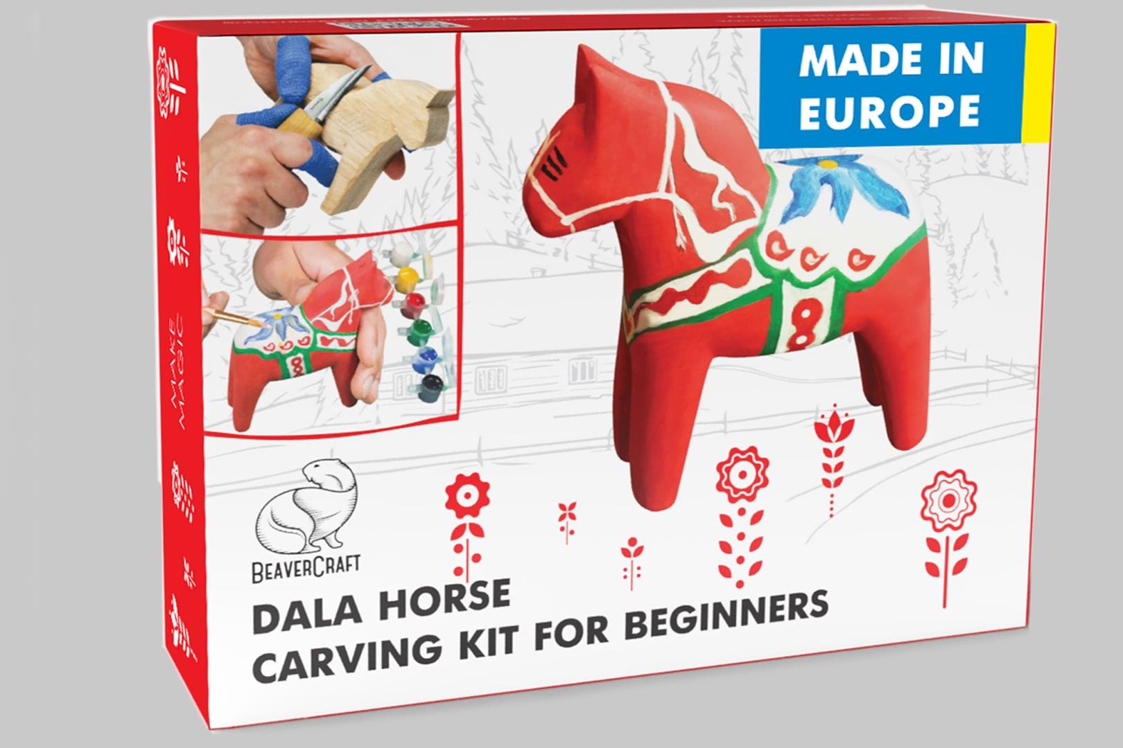 DIY02_horse_front_1