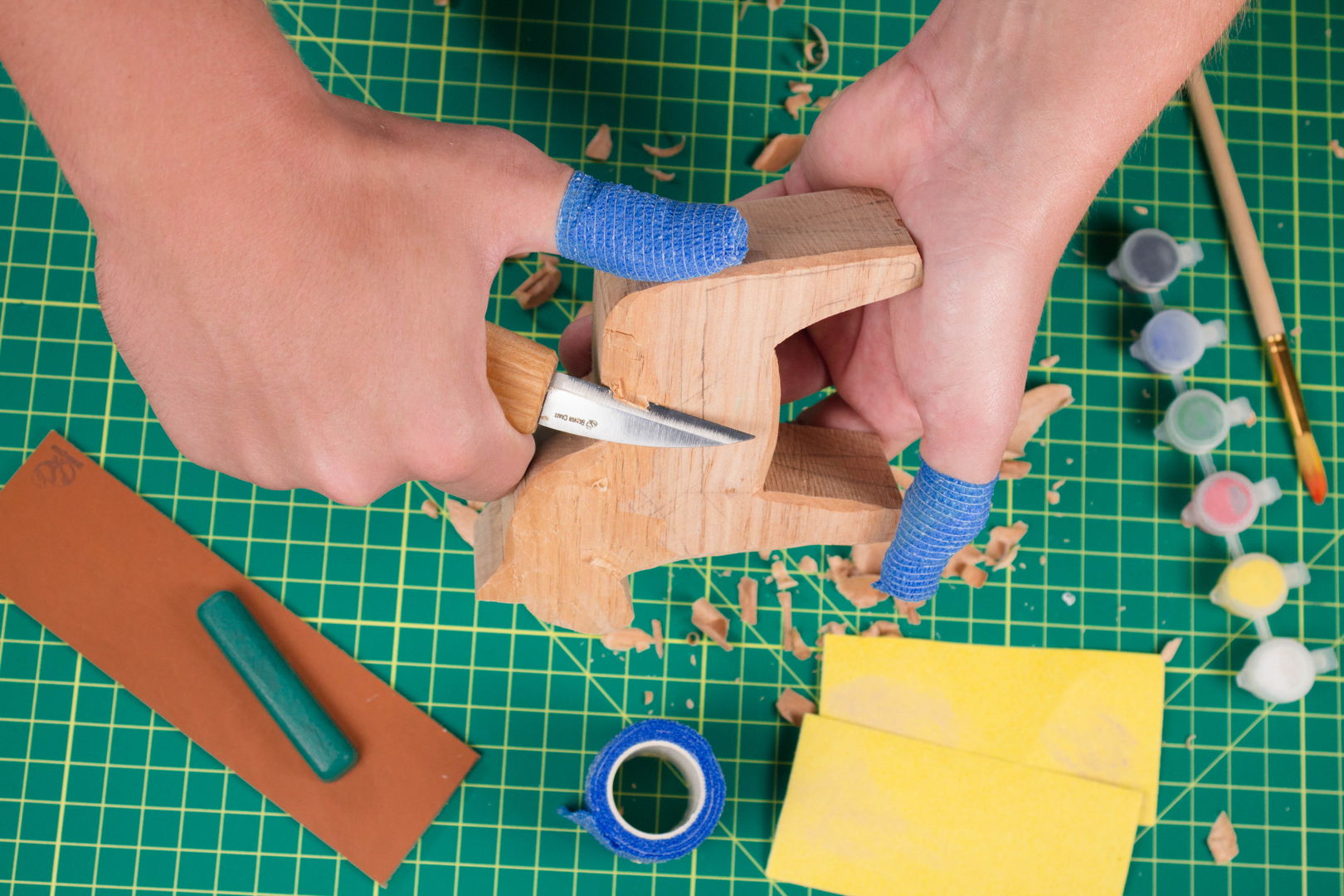 product_set_DIY02_03