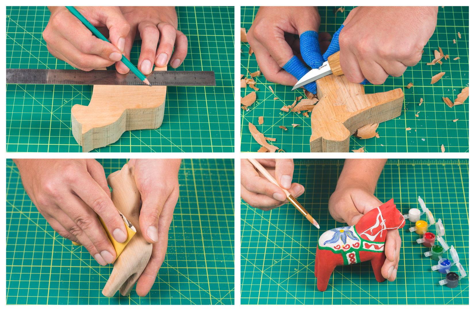 product_set_DIY02_06